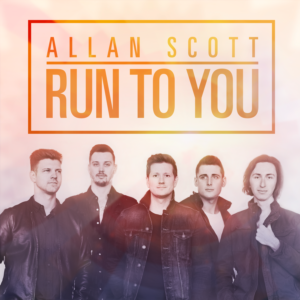 Run to You EP (CD)