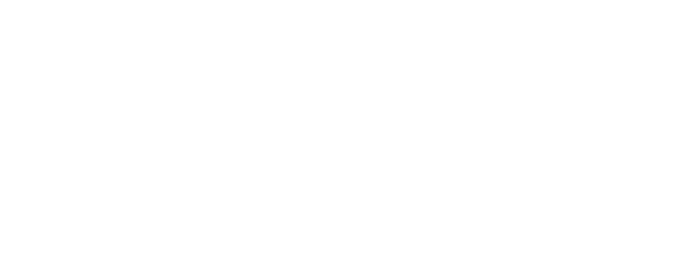 Sign up for the out newsletter